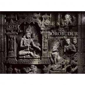 borobudur-joyau-de-l-art-bouddhique