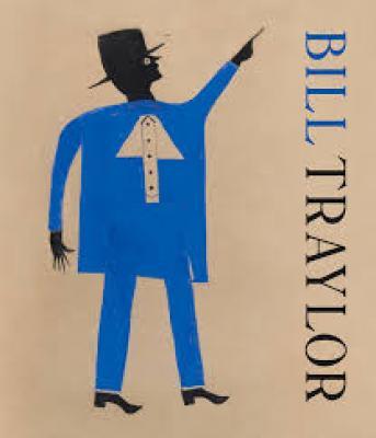 bill-traylor
