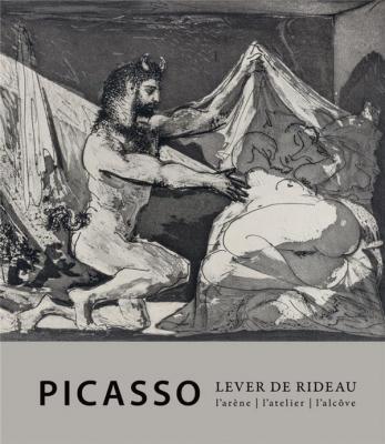 picasso-lever-de-rideau-l-arEne-l-atelier-l-alcOve