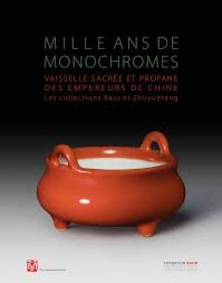 mille-ans-de-monochromes-vaisselle-sacrEe-et-profane-des-empereurs-de-chine