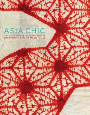 asia-chic-l-influence-des-textiles-japonais-et-chinois-sur-la-mode-des-annEes-folles