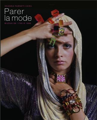 parer-la-mode-bijoux-de-1750-À-1990