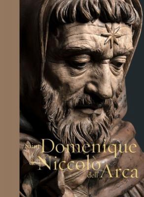 saint-dominique-de-niccolo-dell-arca