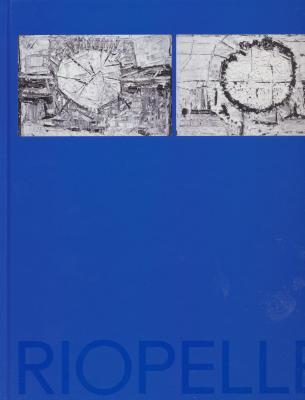 riopelle-À-la-rencontre-des-territoires-nordiques-et-des-cultures-autochtones