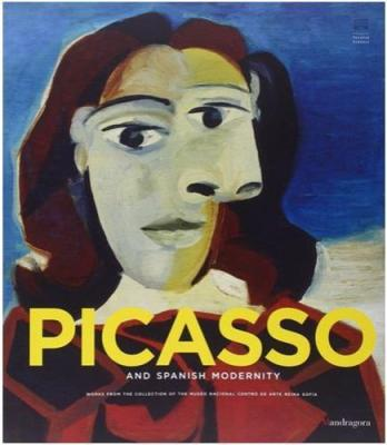 picasso-and-spanish-modernity