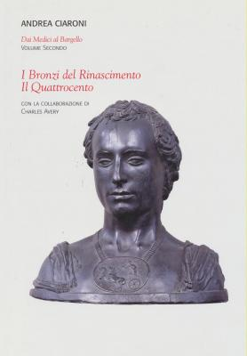 dai-medici-al-bargello-il-bronzi-del-rinascimento-il-quattrocento