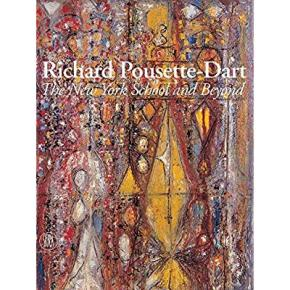 richard-pousette-dart-the-new-york-school-and-beyond-