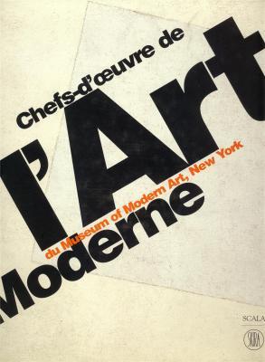 chefs-d-oeuvre-de-l-art-moderne-du-museum-of-modern-art-new-york