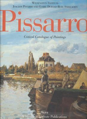 pissarro-critical-catalogue-of-paintings