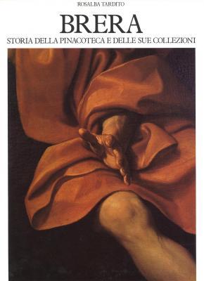brera-storia-della-pinacoteca-e-delle-sue-collezioni-