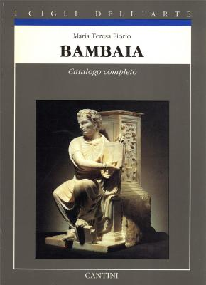 bambaia-catalogo-completo-