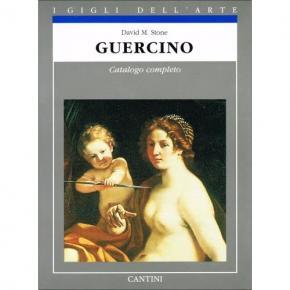 guercino-catalogo-completo-dei-dipinti-1591-1666