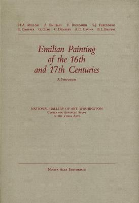 emilian-painting-of-the-16th-and-17th-centuries-a-symposium