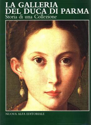 la-galleria-del-duca-di-parma-storia-di-una-collezione-