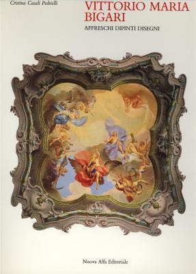 vittorio-maria-bigari-1692-1776-affreschi-dipinti-disegni-