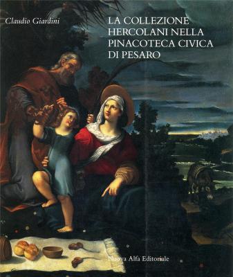 la-collezione-hercolani-nella-pinacoteca-civica-di-pesaro-