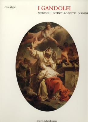 i-gandolfi-affreschi-dipinti-bozzetti-disegni-