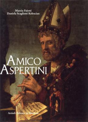 amico-aspertini-1474-1552-