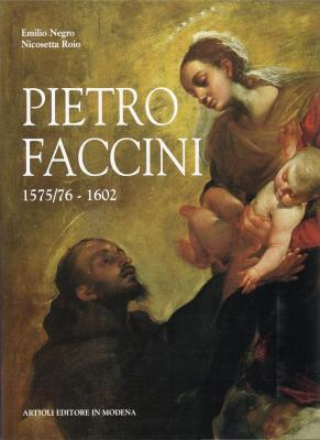 pietro-faccini-1575-76-1602