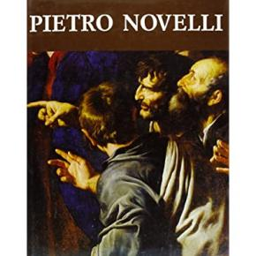 pietro-novelli-il-monrealese