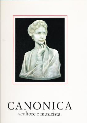 canonica-scultore-e-musicista