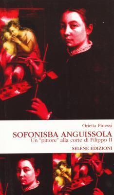 sofonisba-anguissola-un-pittore-alla-corte-di-filippo-ii