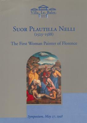 suor-plautilla-nelli-1523-1588-the-first-woman-painter-of-florence-