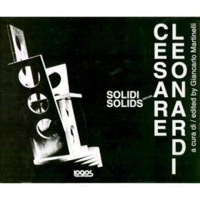 cesare-leonardi-solidi-solids-1983-1993