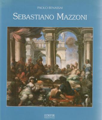 sebastiano-mazzoni