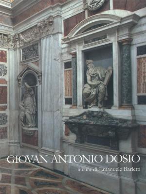 giovan-antonio-dosio-da-san-gimignano-1533-1611-architetto-e-scultor-fiorentino-tra-roma-firenze-e