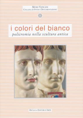 i-colori-del-bianco-policromia-nella-scultura-antica-