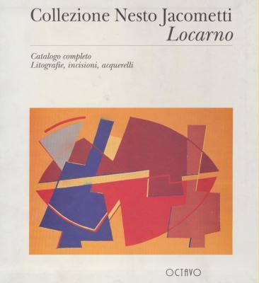 nesto-jacometti-editore-collezionista-