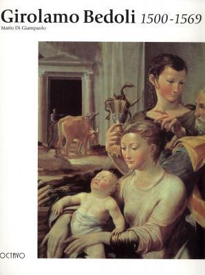 girolamo-bedoli-1500-1569