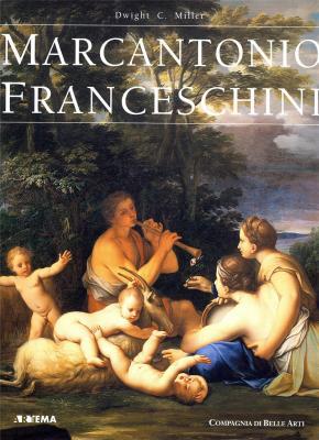marcantonio-franceschini-1648-1729-