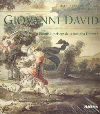 giovanni-david-1749-1790-pittore-e-incisore-della-famiglia-durazzo-
