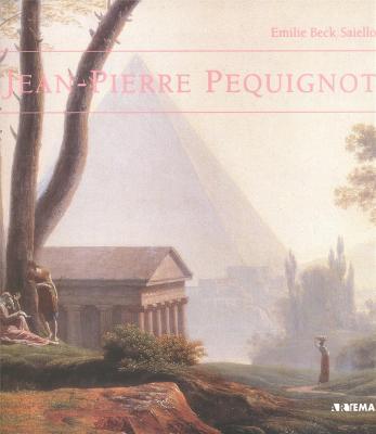 jean-pierre-pequignot-1765-1807-