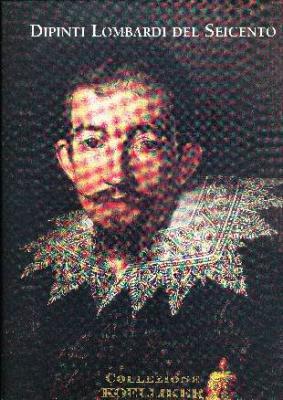 dipinti-lombardi-del-seicento-