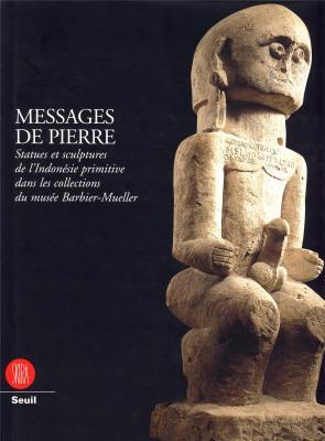 messages-de-pierre-statues-et-sculptures-de-l-indonesie-primitive-dans-les-collections-du-musee-bar