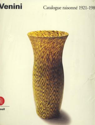 venini-catalogue-raisonne-1921-1986