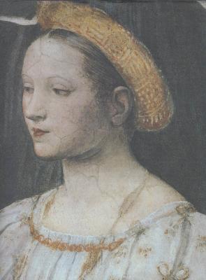 bernardino-luini-and-renaissance-painting-in-milan-