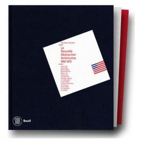 la-nouvelle-abstraction-americaine-1950-1970