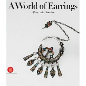 a-world-of-earrings-africa-asia-america