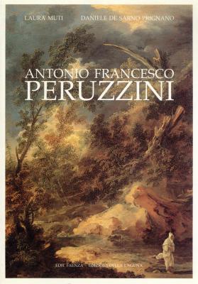 antonio-francesco-peruzzini
