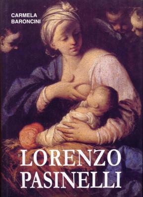 vita-e-opere-di-lorenzo-pasinelli-1629-1700-
