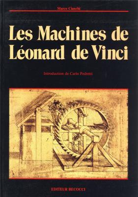 les-machines-de-leonard-de-vinci-