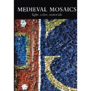 medieval-mosaics-light-color-materials-