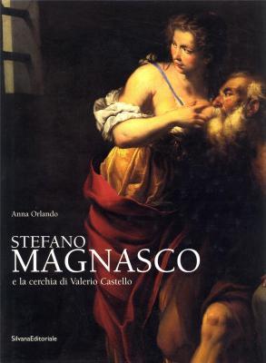stefano-magnasco-e-la-cerchia-di-valerio-castello-