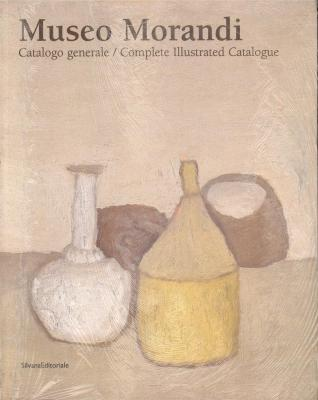 museo-morandi-catalogo-generale-