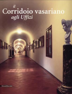 il-corridoio-vasariano-agli-uffizi-
