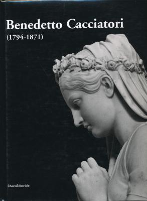 benedetto-cacciatori-1794-1871-
